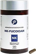 NK-FUCOIDAN