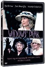 Widows' Peak by New Line Home Video