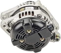 Bosch AL3330X - TOYOTA Premium Reman Alternator