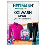Heitmann 3498 Oxi Wash Sport 50 g