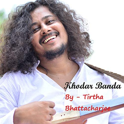 Tirtha Bhattacharjee