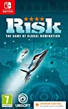 RISK The Game of Global Domination (Code In Box) (Nintendo Switch)
