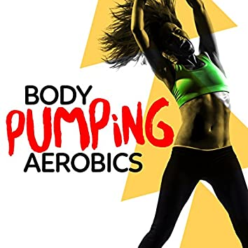 Body Pumping Aerobics