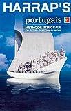 Harrap's méthode de Portugais Livre