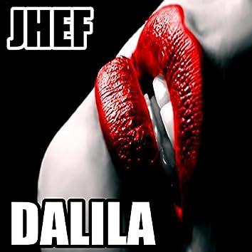 Dalila - Single