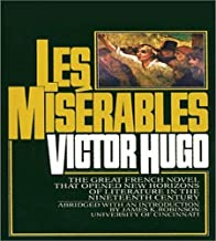 les miserables musical one day more