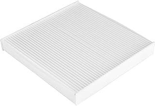 Fydun Luftfilter Auto Kabine Vliesstoff Luftfilter Ansaugreiniger für CR V 80292 SDG W01 80291 SNK A01 80292 T1G G01