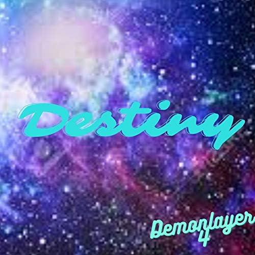 Demonlayer4