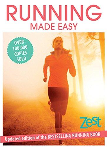 Running Made Easy: Updated editi...