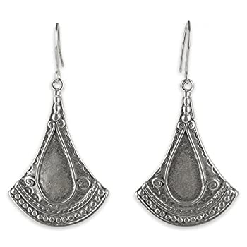 Best mexican jewelry for women Reviews