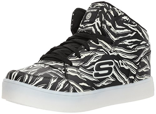 Skechers Kids Energy LIGHTS-90606M Sneaker