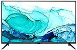 Televisor Smart Tech SMT40Z30FC1L1B1 40'/ Full HD