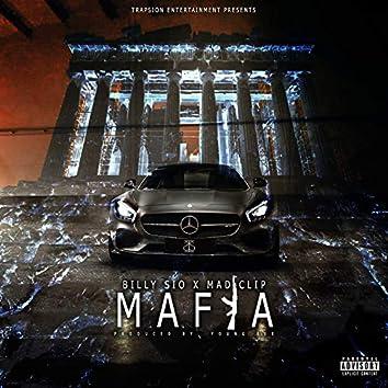 ATH Mafia