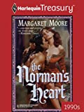The Norman's Heart (Warrior Series Book 5)