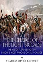 Best charge of the light brigade book Reviews