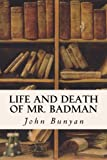 Life and Death of Mr. Badman