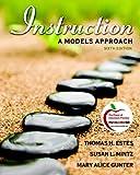 Instruction: A Models Approach