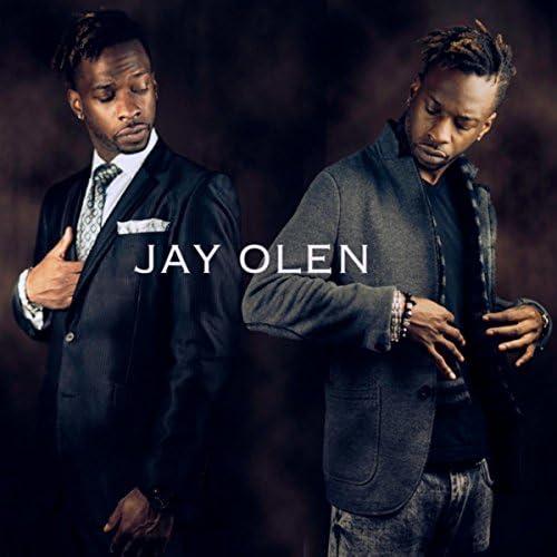 Jay Olen