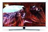 Samsung UE43RU7479U 4K Ultra HD TV (Smart TV, Alexa und Google-Assistent) EEK: A