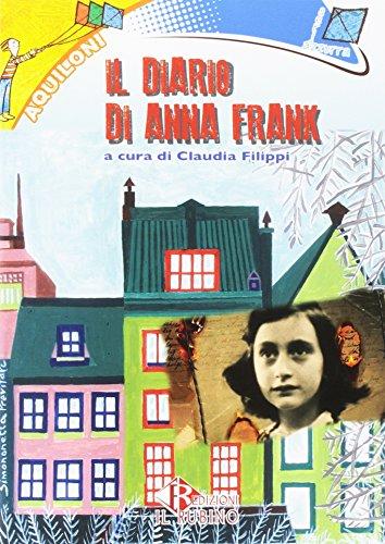 Diario di Anne Frank. Con espansione online