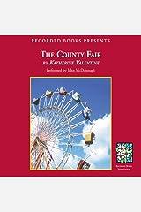 The County Fair Audible Audiobook