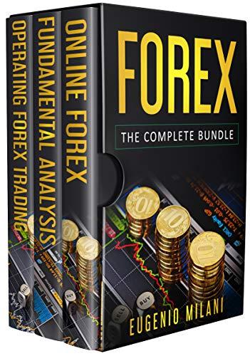 ebook analisis forex fundamental)