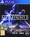 Star Wars Battlefront II - PlayStation 4 [Italiani]