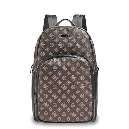 Guess Elvis Backpack ELVIS BACKPACK Hombre
