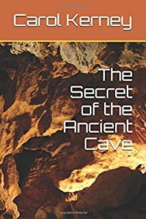 The Secret of the Ancient Cave (The Triplet Adventures)