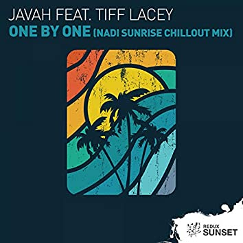 One By One (Nadi Sunrise Chillout Mix)