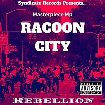 Racoon City (Rebellion)