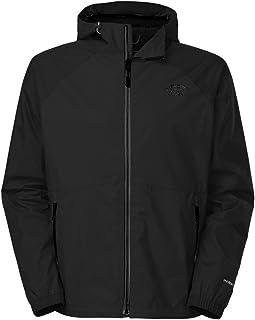 Amazon.com  S - Active   Performance   Jackets   Coats  Clothing ... e7d1a6a28