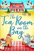 The Tearoom on the Bay
