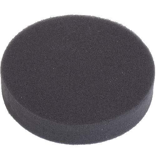 Bissell Powerforce Helix Bagless Washable Premotor Filter #1608225, Black