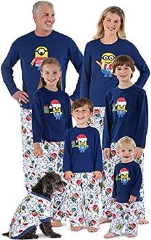 Best minion pyjamas womens Reviews