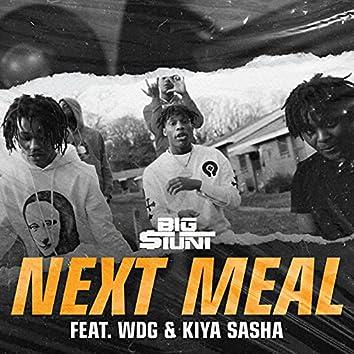 Next Meal