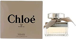 Best chloe signature fragrance Reviews