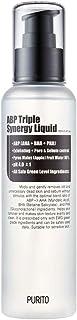Abp Triple Synergy Liquid