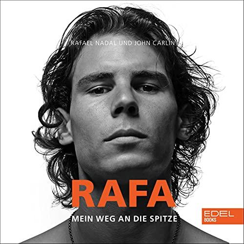 Rafa Titelbild