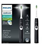 Philips Sonicare ProtectiveClean 4300 HX6800/28