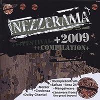 Nezzerama 2009: Festival Compilation