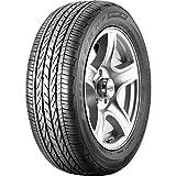 Bridgestone Dueler H/P Sport AllSeason M+S - 215/60R17 96H - Ganzjahresreifen