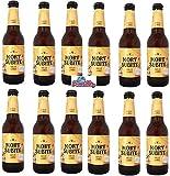 12 Bottiglie MORT SUBITE 25cl