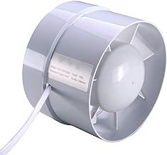 YGB Staande ventilator, uitlaatventilator, energiebesparende motorbesturing ventilatieruimtes, uitlaatgassen geuren, boos...