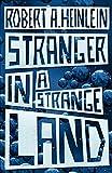 Stranger in a Strange Land (Hodder Great Reads) (English Edition)