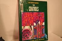 Controls 1929298226 Book Cover