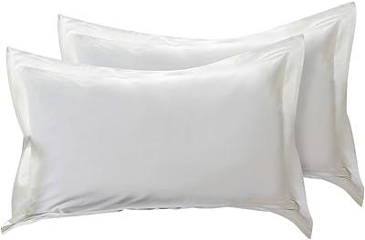 26x26 Luna Beautyrest 16323026X026LUN European Pillow Sham