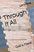 Through It All: God is There