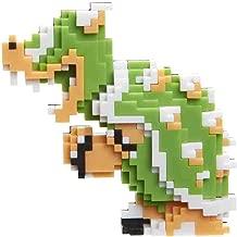 World of Nintendo 2.5
