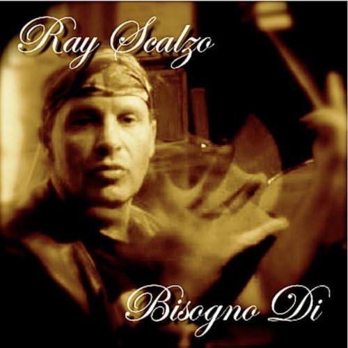 Ray Scalzo